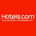 logo-hotels