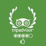 logo trip advisor