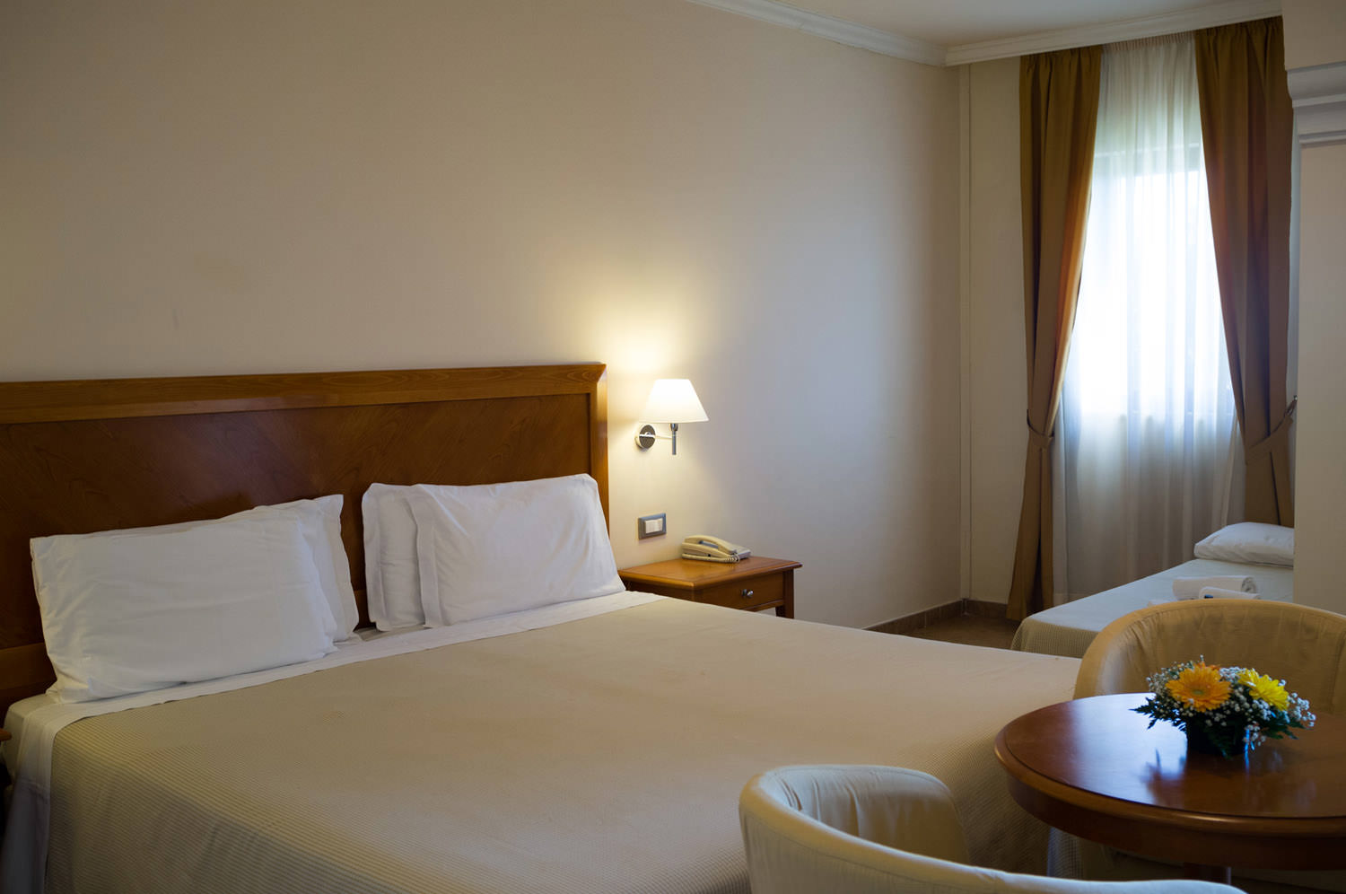 standard hotel centrale 3