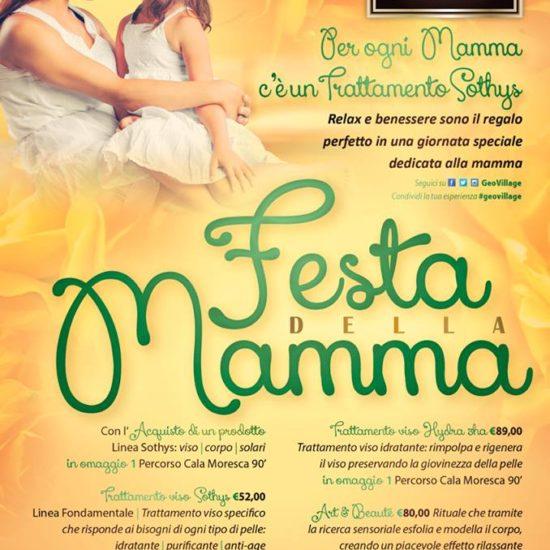 festa_della_mamma_centro_benessere
