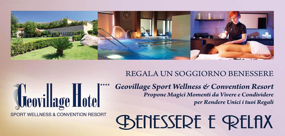 Best Regalare Un Soggiorno Contemporary - Idee Arredamento Casa ...