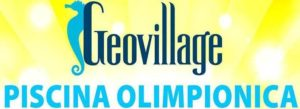 Piscina Olimpionico Geovillage