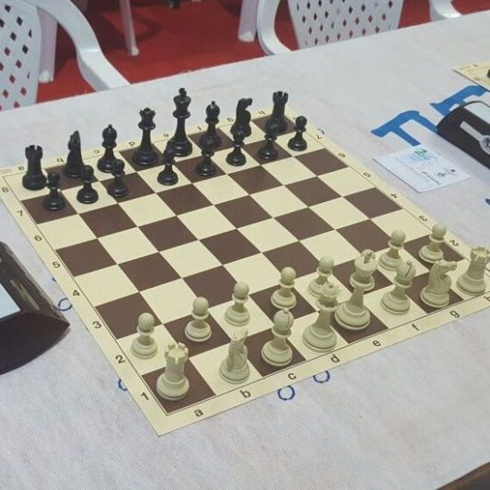 scacchi 2