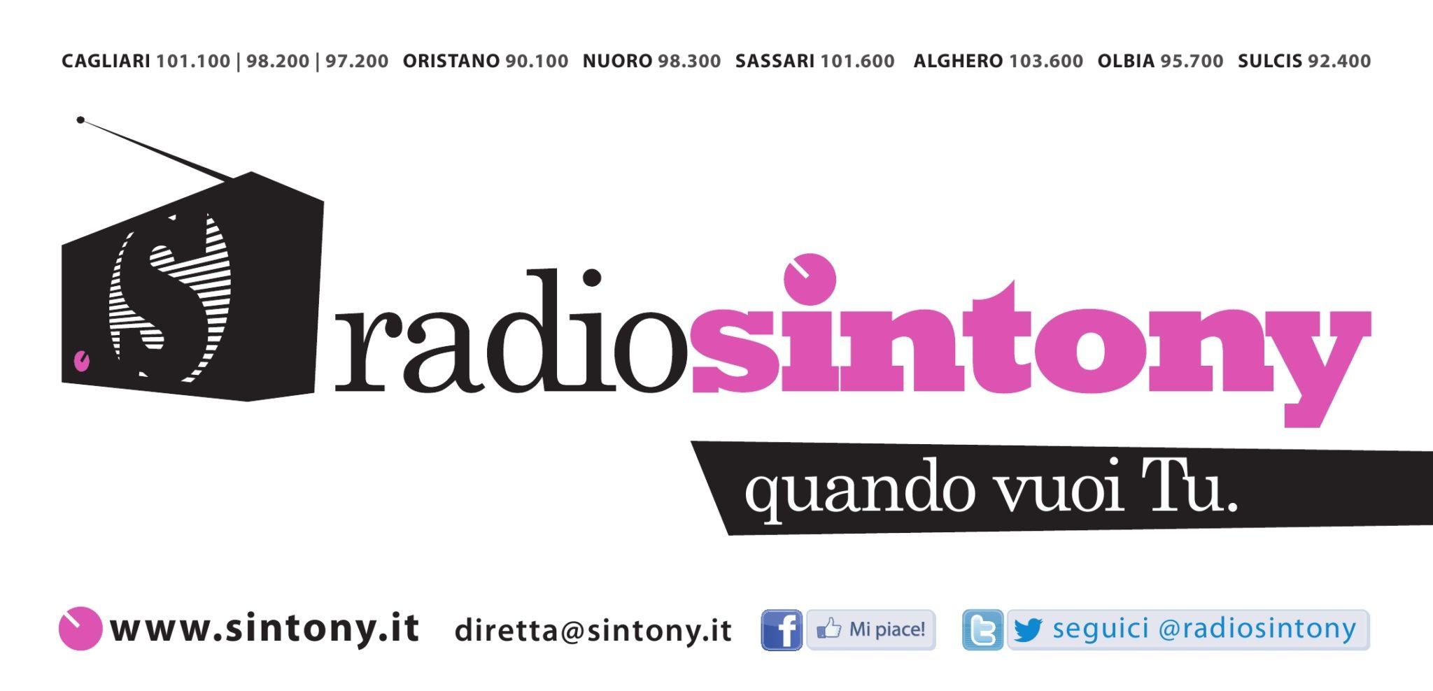 Sintony Radio file pdf tic tac_page_1