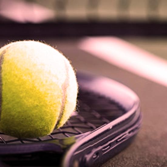 tennis-copy