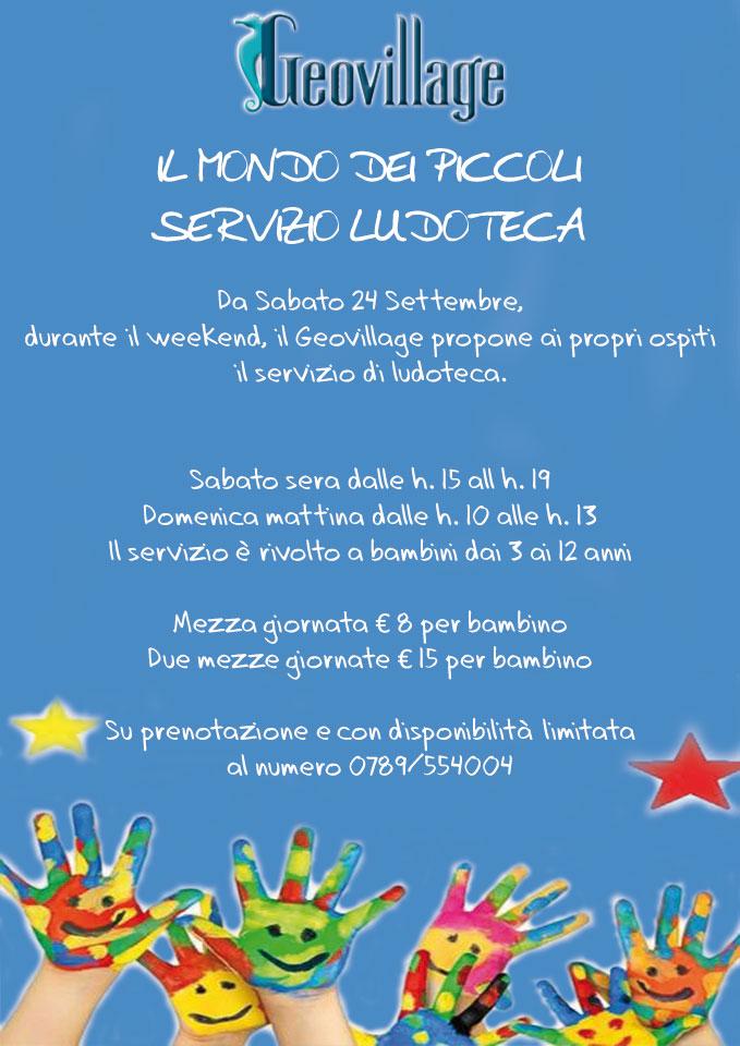 servizio-ludoteca-settembre
