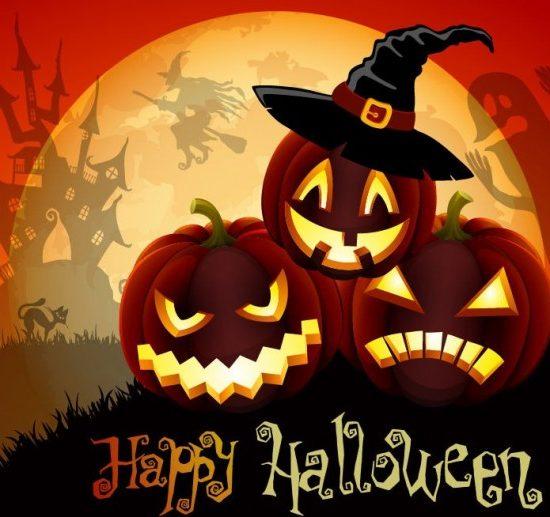 carino-halloween-illustrazione-vettoriale_53-15081