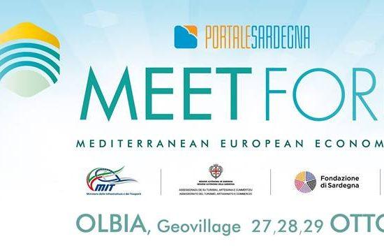 meet-forum