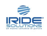 iride solution geovillate