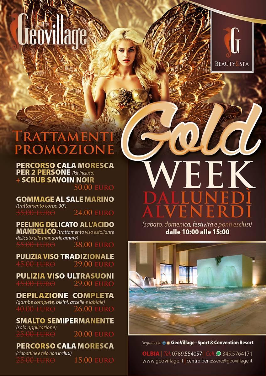 gold-week