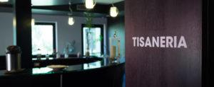 tisaneria geovillage
