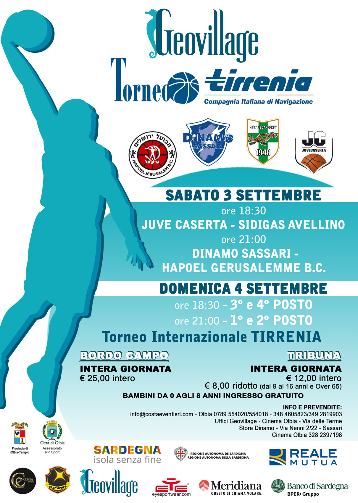 Locandina-Torneo
