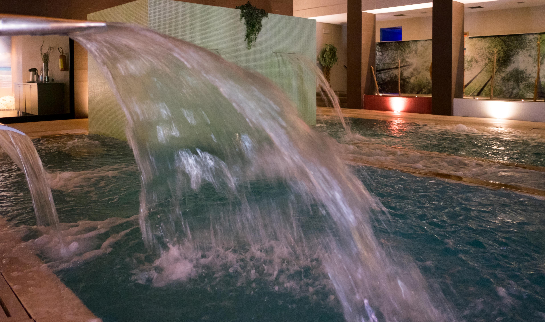 REGALA UN SOGGIORNO! - Hotel Olbia Resort | Geovillage