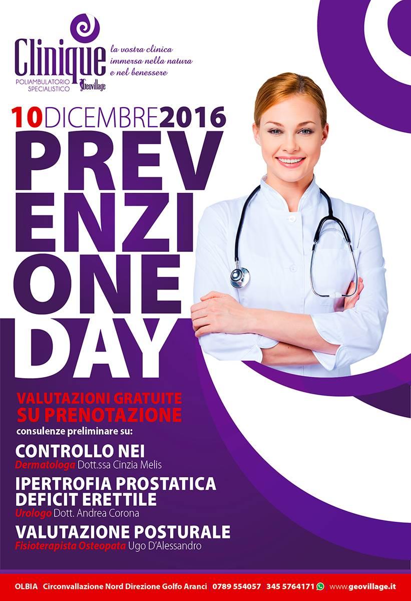 prevenzione-day