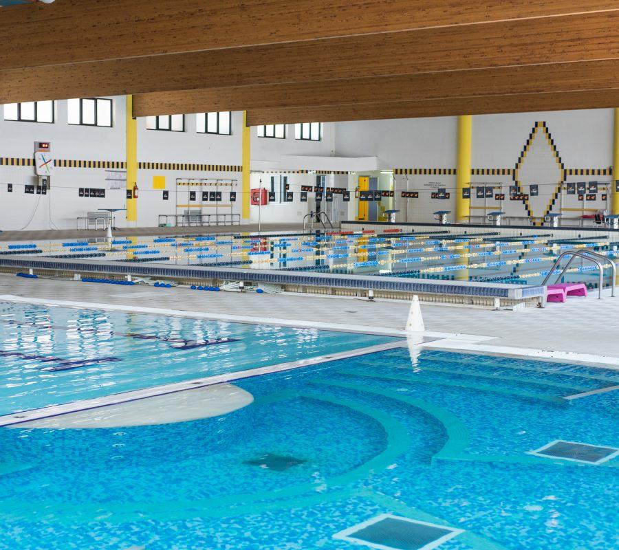 pool interna +luce -1